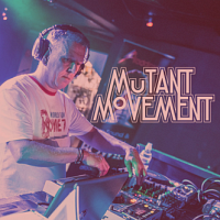 - Image: mutantmovement.com