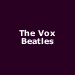 The Vox Beatles