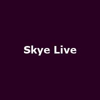 Skye Live - Image: twitter.com/SkyeLiveFest