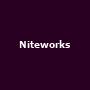 Niteworks - Image: twitter.com/niteworksband