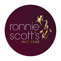 Ronnie Scott's Blues Explosion!