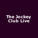 The Jockey Club Live, Nile Rodgers