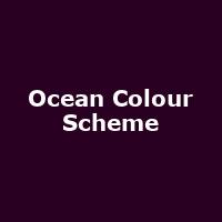 Ocean Colour Scheme
