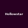 Hollowstar
