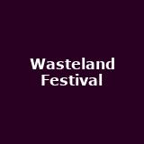 Wasteland 2019