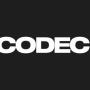 Codec [club night]