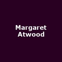 Margaret Atwood - Image: twitter.com/MargaretAtwood