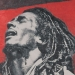 The Marley Revival
