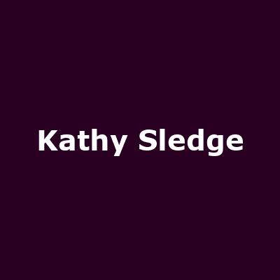 - Heart album cover