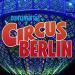Continental Circus Berlin