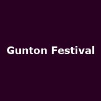 Gunton Festival - Image: twitter.com/TheGuntonArms_