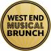 West End Musical Brunch