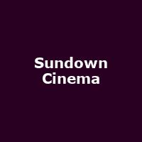 Sundown Cinema