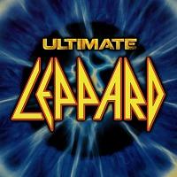 Ultimate Leppard