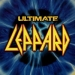 Ultimate Leppard