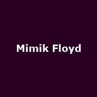 Mimik Floyd