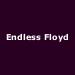 Endless Floyd