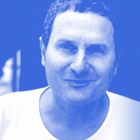 Buy Rob Bell Tickets for All 2019 UK Tour Dates and Concerts