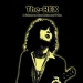 The-Rex: A Tribute to Marc Bolan and T-Rex