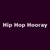 Hip Hop Hooray