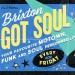 Brixton Got Soul: A Night of Motown, Funk and Soul