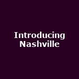 Introducing Nashville 2019