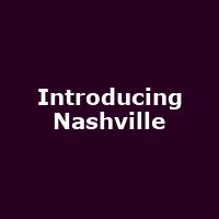 Introducing Nashville
