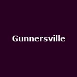Gunnersville - Image: twitter.com/GunnersvilleLDN