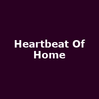 Heartbeat Of Home - Image: twitter.com/HeartbeatofHome