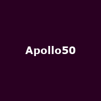 Apollo50 - Image: twitter.com/apollocontrol