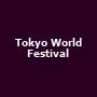 Tokyo World