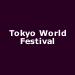 Tokyo World Festival