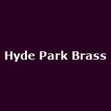 Hyde Park Brass