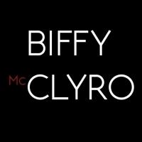 Biffy McClyro