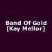 Band Of Gold [Kay Mellor]