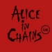 Alice in Chains UK