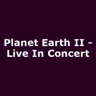 - Image: www.bbc.co.uk