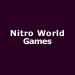 Nitro World Games