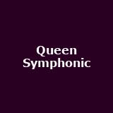 Queen Symphonic