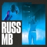 Russ MB