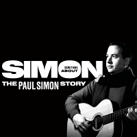 Something About Simon