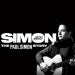 Something About Simon