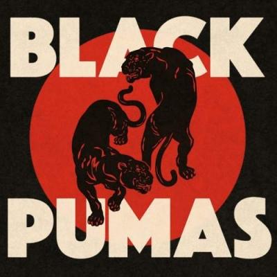- Image: twitter.com/BlackPumasMusic