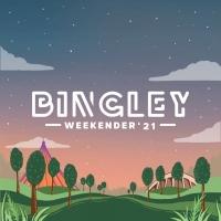 Bingley Weekender