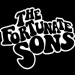 The Fortunate Sons [US]