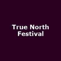 True North Festival - Image: twitter.com/truenorth_fest