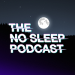 NoSleep Podcast Live
