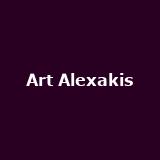 Art Alexakis - Image: www.facebook.com/artalexakisofficial/