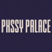 Pxssy Palace