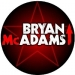 Bryan McAdams